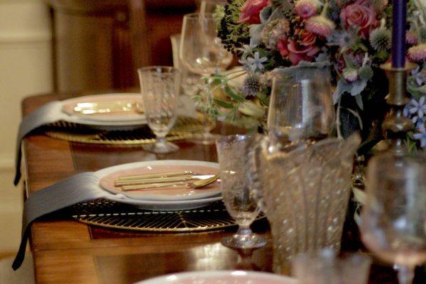 Table Settings 1