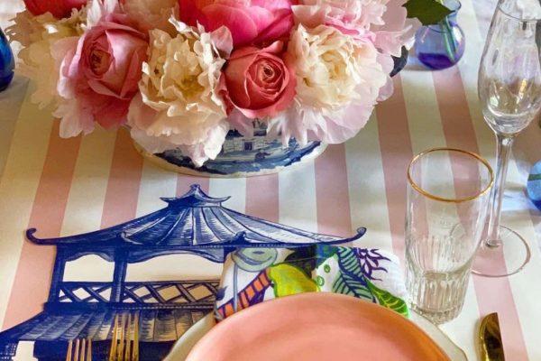 Table Settings 11